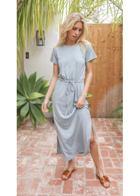 Hem & Thread Hem + Thread Midi Dress 30725J