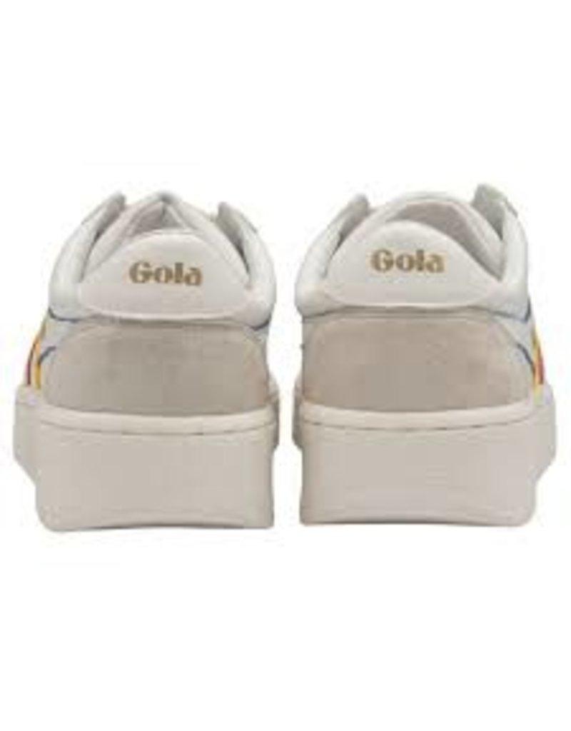 GOLA GOLA GRANDSLAM PRIME CLB209