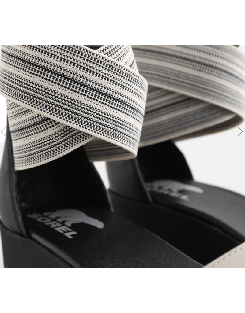 Sorel Sorel Cameron Flatform Sandal 1943481