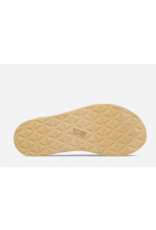 Teva Teva Flatform Universal Sandal 1008844