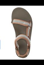 Teva Teva Flatform Universal Sandal 1102451