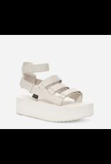 Teva Teva Flatform Mevia Sandal 1116810