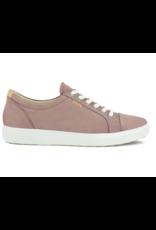 Ecco Ecco Soft 7 Sneaker 430003-2702