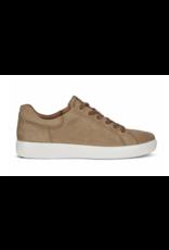 Ecco Ecco Soft 7 M Street Performance Sneaker 470264
