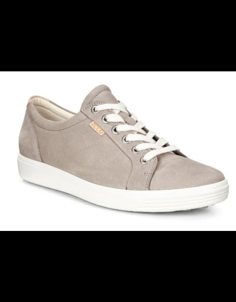 Ecco Ecco Soft 7 Sneaker 430003-2375
