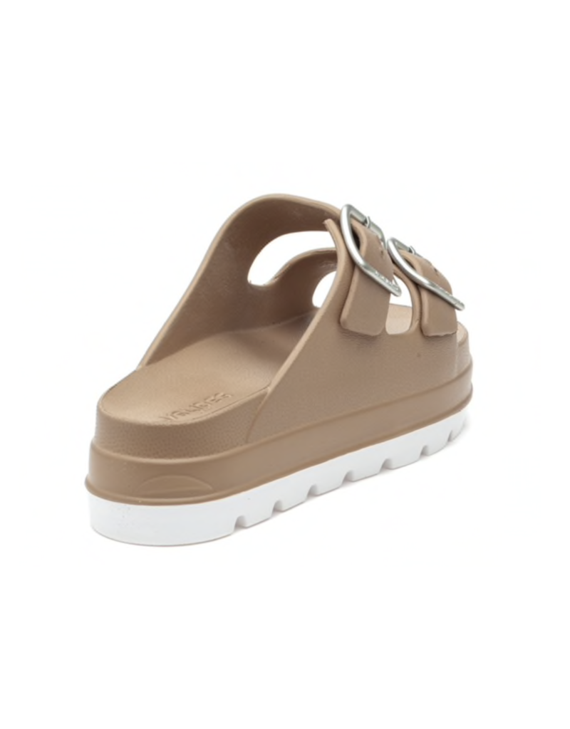 J/Slides J/Slides Simply EVA Sandal