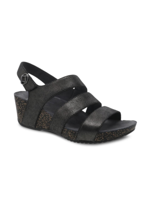 DANSKO Stacey Wedge Sandal