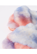 EMU Emu Mayberry Tie Dye Coral