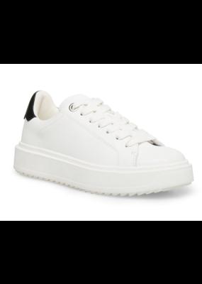 Steve Madden Steve Madden Charlie Sneaker