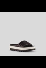 Cougar Cougar Prato Sandal