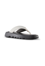 Cougar Cougar Jacy Sandal
