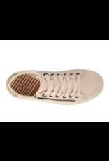 Taos Taos Z Soul Sneaker ZSL-13672
