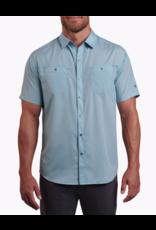 KUHL Kuhl Stealth Shirt 7276