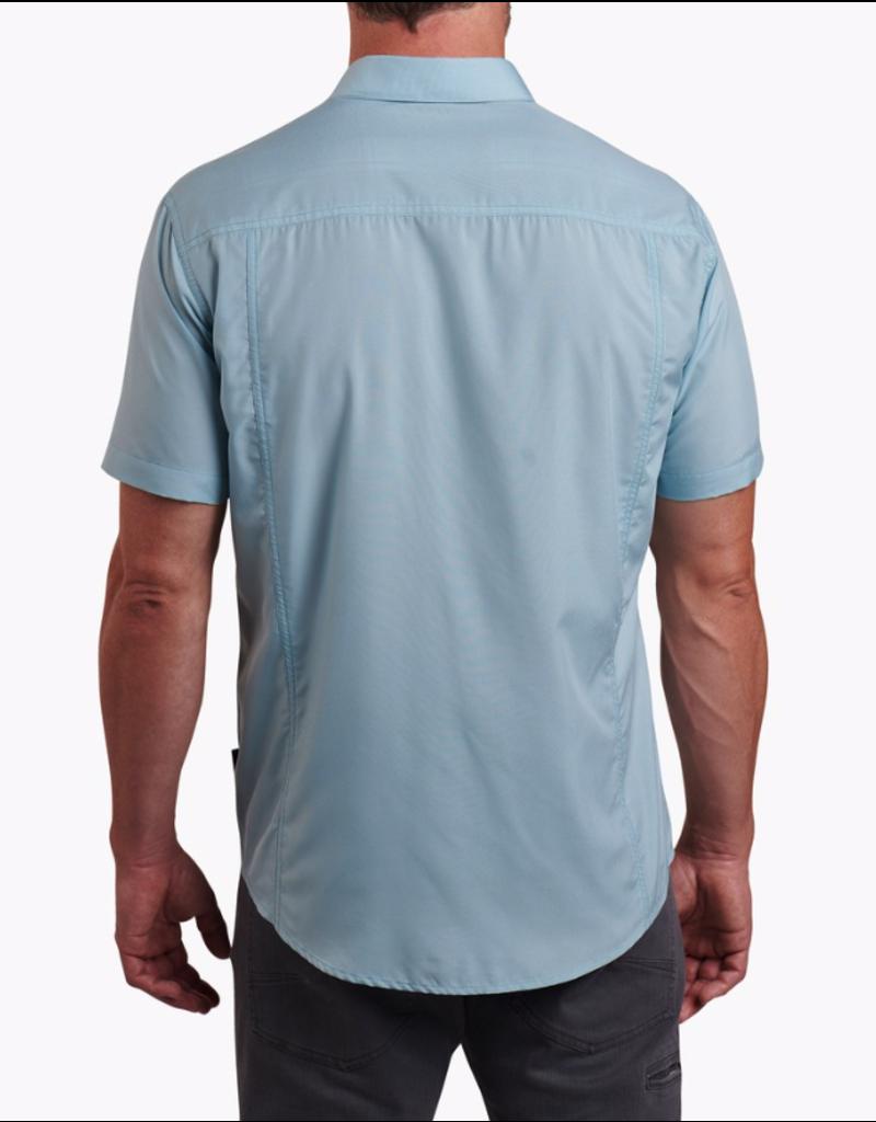 KUHL Kuhl Stealth Shirt