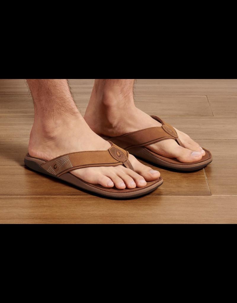 Olukai Olukai Tuahine Sandal