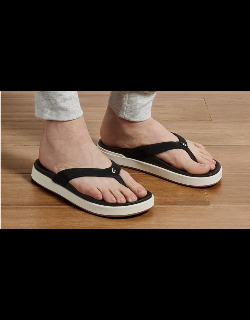 Olukai Olukai Nua Pio Sandal