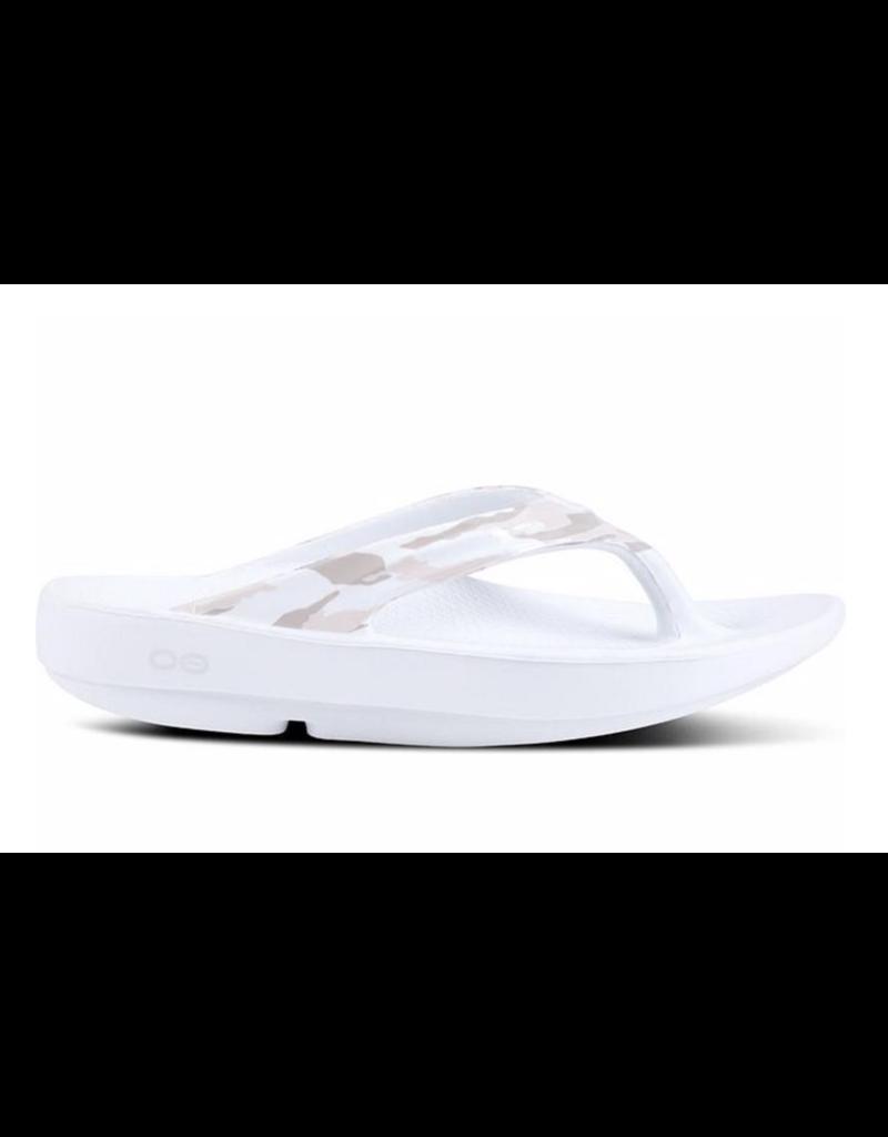 Oofos Oofos Oolala Limited Sandal