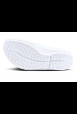 Oofos Oofos Oolala Limited Sandal 1403