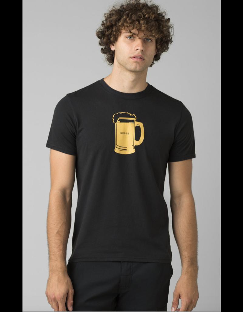 Prana Prana Beer Belly Journeyman T-Shirt M11202507