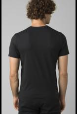 Prana Prana Beer Belly Journeyman T-Shirt