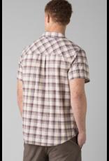 Prana Prana Bryner Shirt M11191472