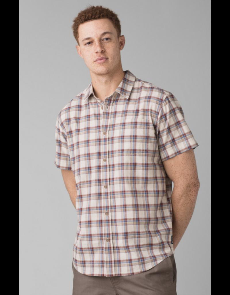 Prana Prana Bryner Shirt