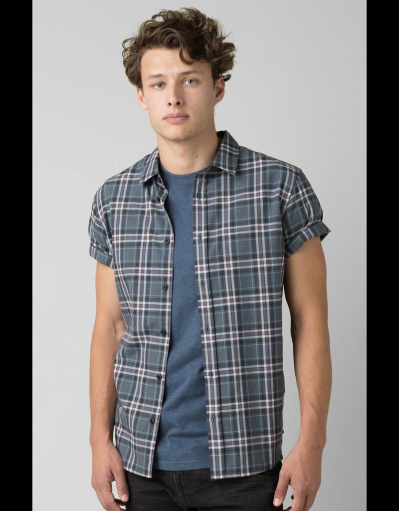 Prana Prana Graden Shirt M11181341