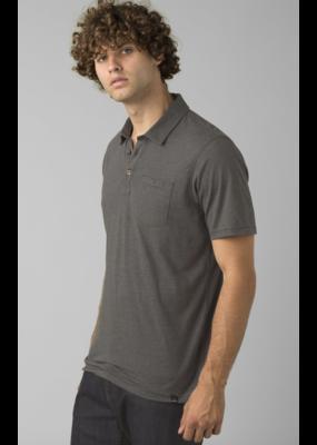 Prana Prana PrAna Polo Shirt M11181339