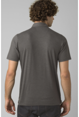 Prana Prana Polo Shirt