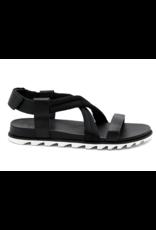 Sorel Sorel Decon Sandal
