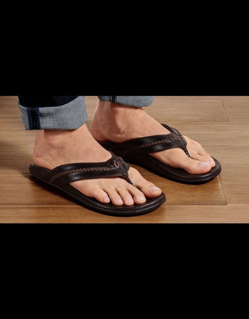 Olukai Olukai Mea Ola Sandal 10138