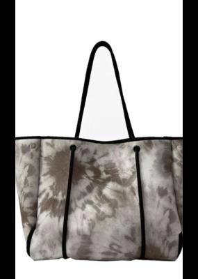 Peace,Love Fashion Peace, Love Fashion Neoprene Tote NT156