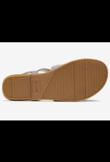 TOMS Toms Sicily Sandal 10016412