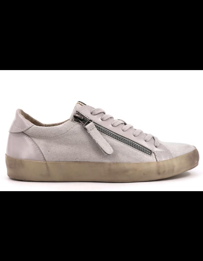 ShuShop ShuShop Romina Sneaker