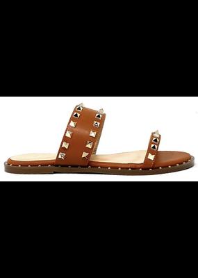 ShuShop ShuShop Deborah Dress Sandal 194-261
