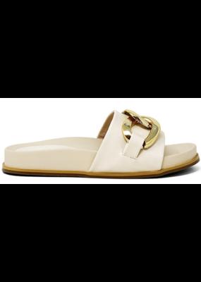ShuShop Diveana Dress Sandal