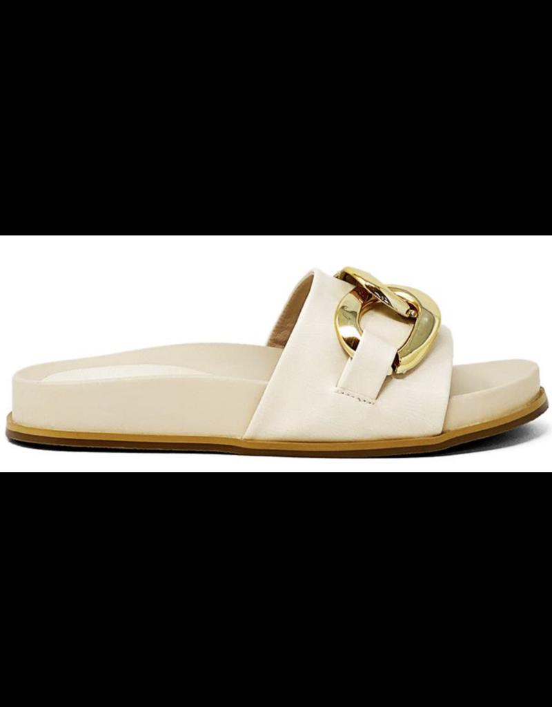 ShuShop ShuShop Diveana Dress Sandal