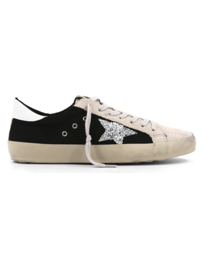 ShuShop ShuShop Pamela Sneaker