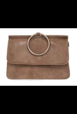 Joy Susan Joy Susan Aria Ring Bag L8062