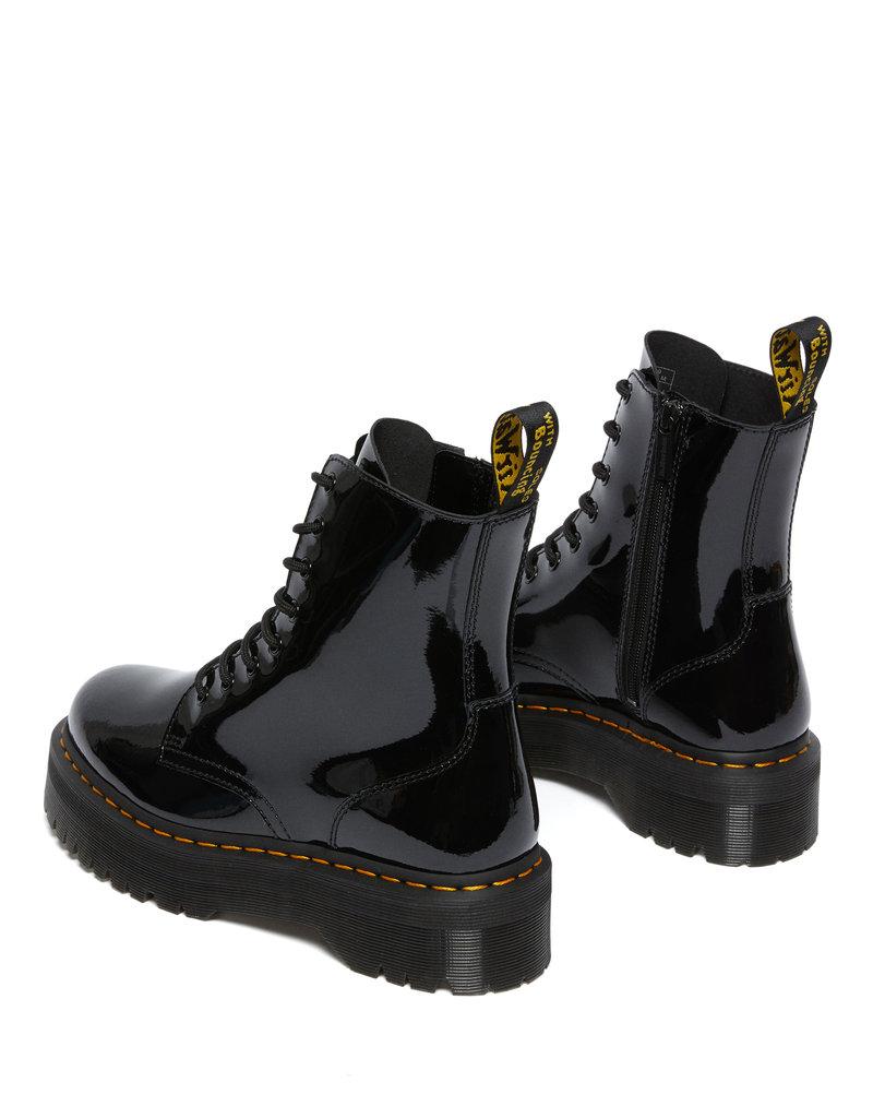 Dr. Martens Dr. Martens Jadon Platform Boot
