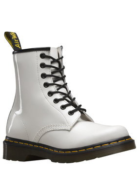 Dr. Martens 1460W Boot