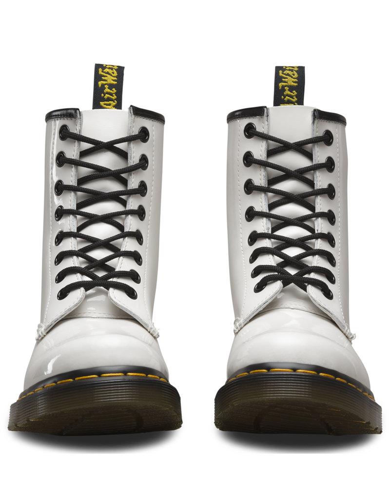 Dr. Martens Dr. Martens 1460W Boot 11821104