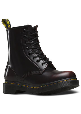 Dr. Martens 1460W Arcadia Boot