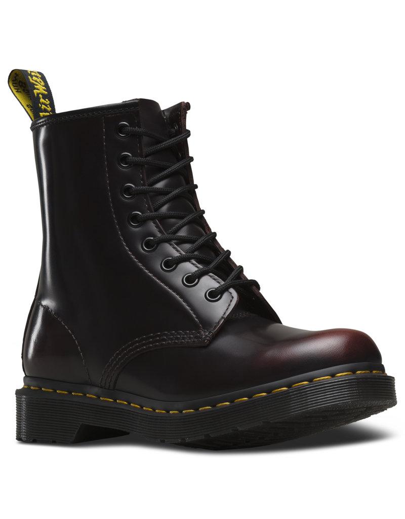 Dr. Martens Dr. Martens 1460W Arcadia Boot