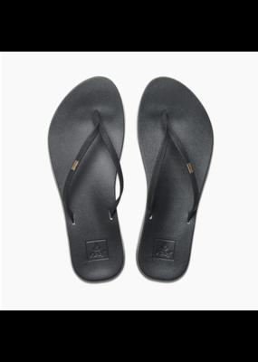REEF Cushion Slim Sandal