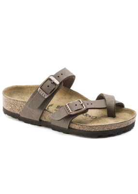 Birkenstock Kids Mayari Sandal