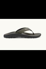 Olukai Olukai Men's Ohana Sandal 10110