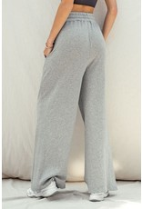 Trend Notes Trend Notes High Rise Jogger 0767-0039-1