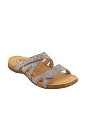 Taos Premier Sandal