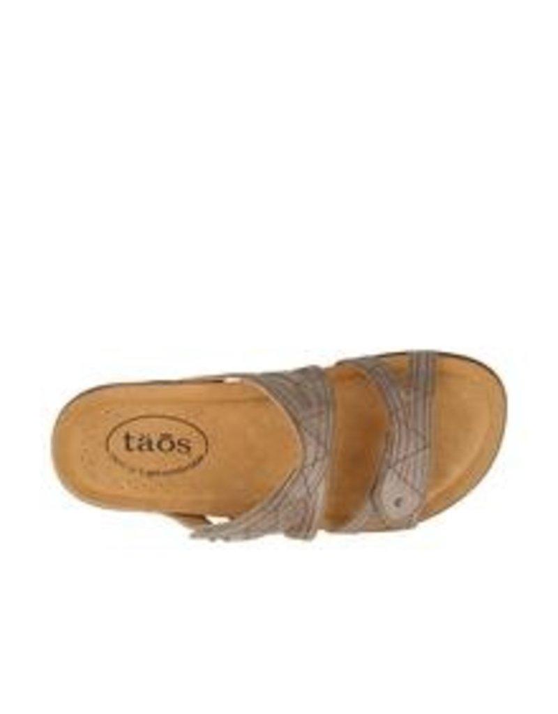 Taos Taos Premier Sandal